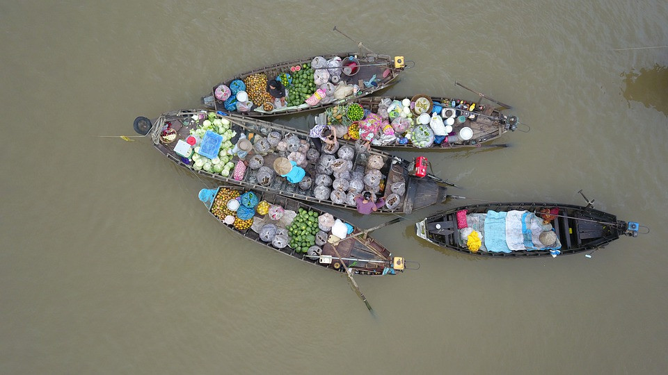 can-tho-floating-market-5104723-960-720