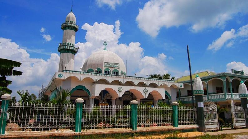 chau-doc-mubarack-mosque