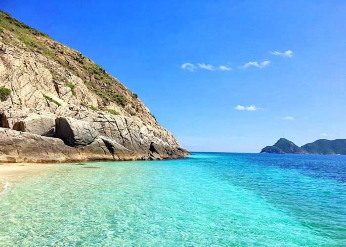 con-dao-beach