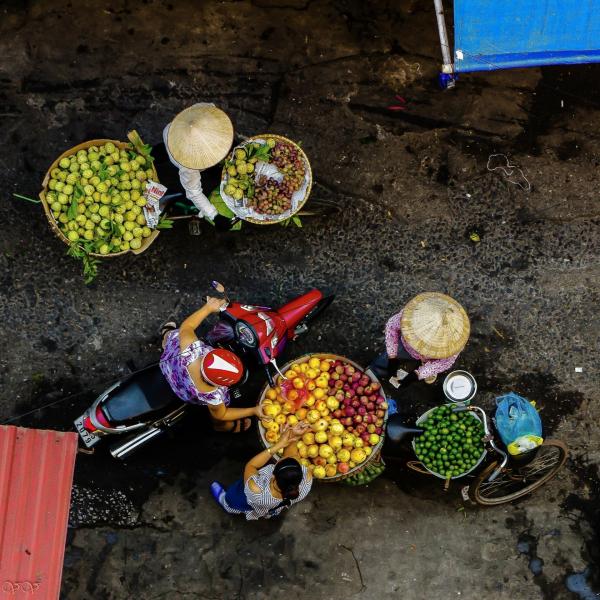 hanoi-streetlife