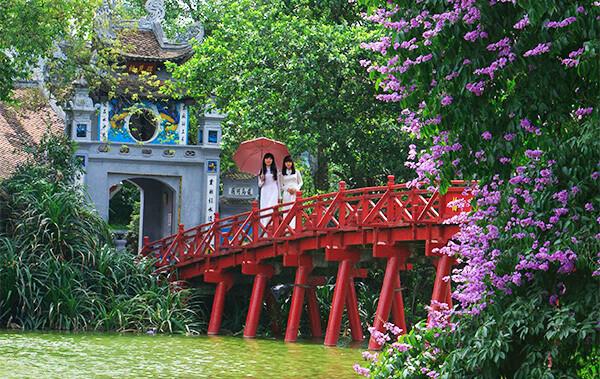 hanoi-the-huc-bridge