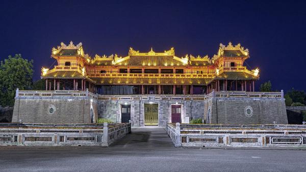 hue-royal-citadel