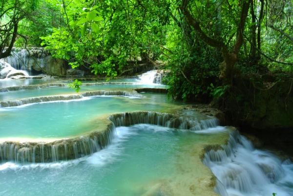 luang-prabang-kuang-si-waterfall-272654-960-720