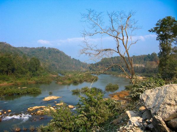 luang-prabang-river