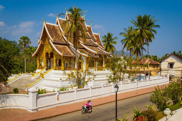 luang-prabang-temple-2