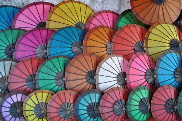 luang-prabang-umbrella