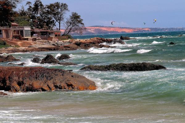 phan-thiet-beach-2