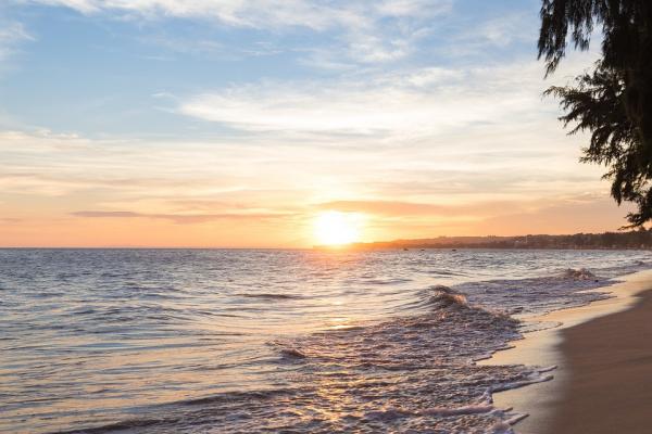 phan-thiet-beach
