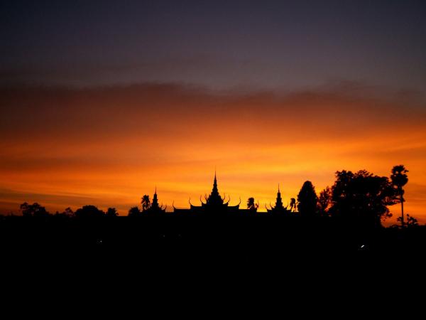 phnom-penh-pagoda