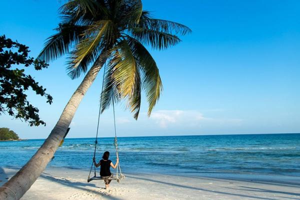phu-quoc-bai-sao-beach
