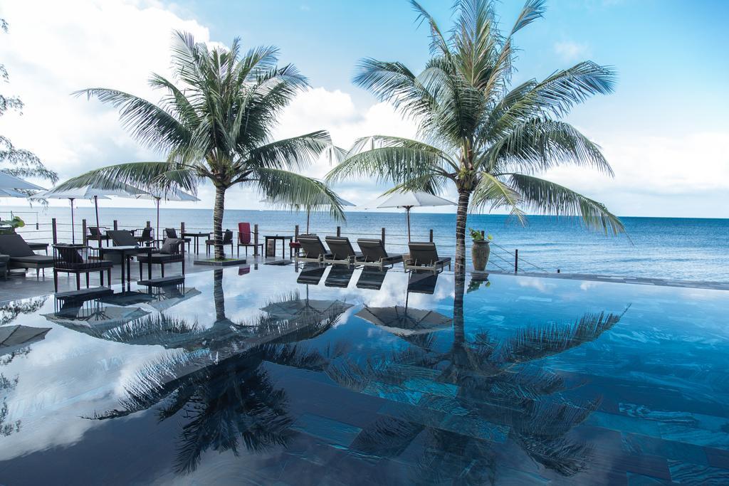 phu-quoc-resort