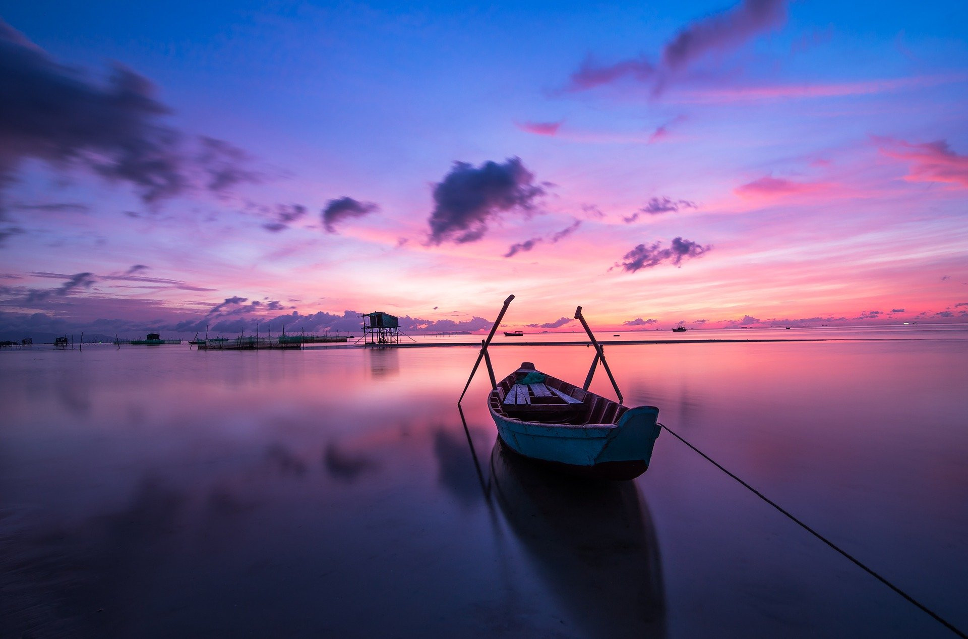 phu-quoc-sunrise