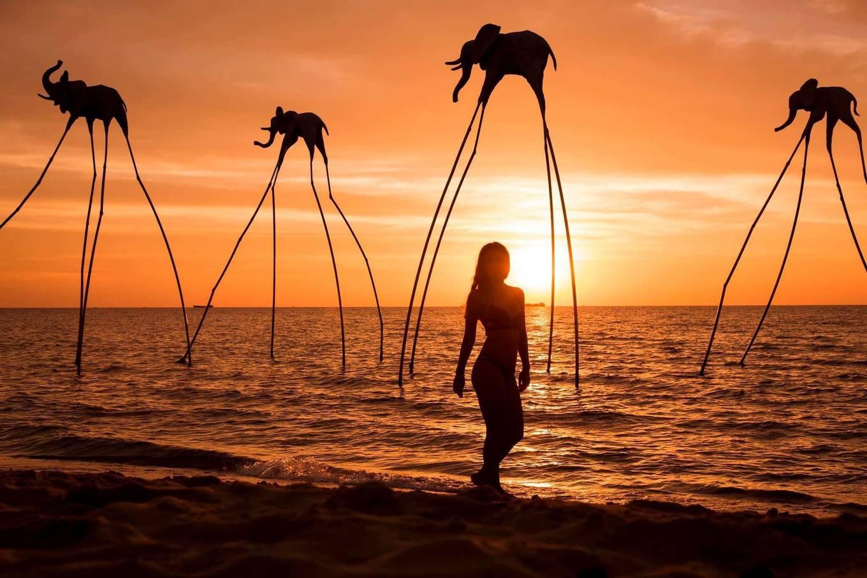 phu-quoc-sunset-sanato-beach-club-phu-quoc