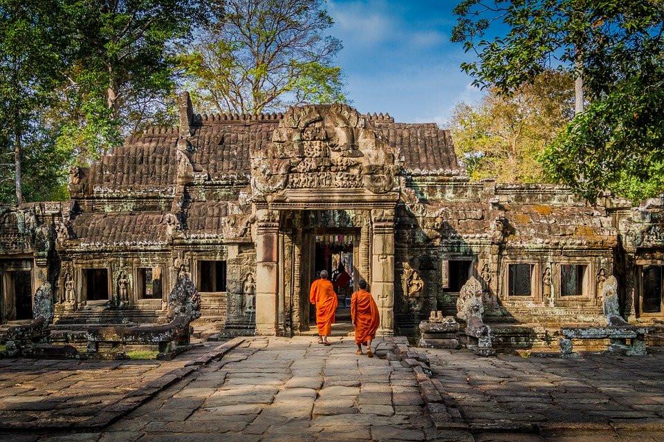 siem-reap-bayon-temple-2