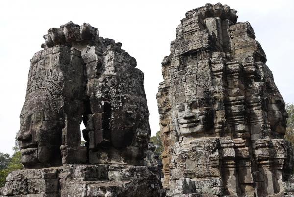 siem-reap-bayon-temple