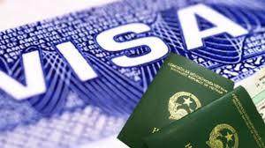vietnam-visa-on-arrival