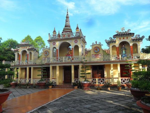 vinh-long-tien-chau-pagoda
