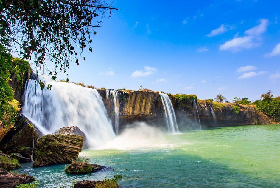 buon-ma-thuot-dray-nur-waterfall-2
