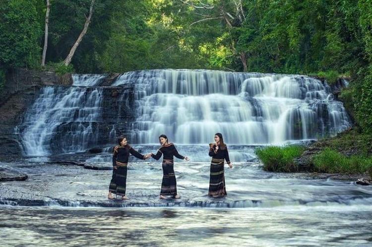 buon-ma-thuot-thuy-tien-waterfall