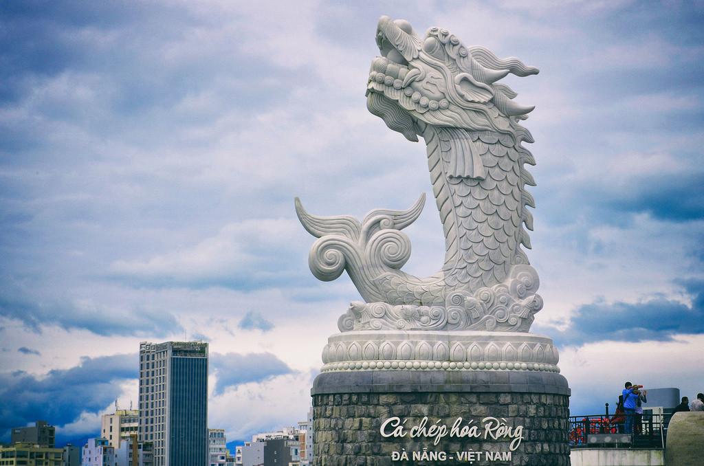 da-nang-carp-dragon