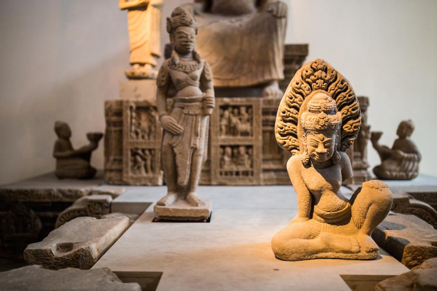 da-nang-cham-museum