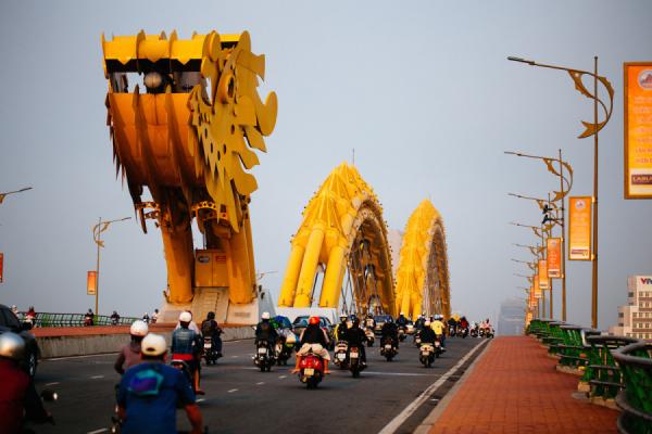 da-nang-dragon-bridge