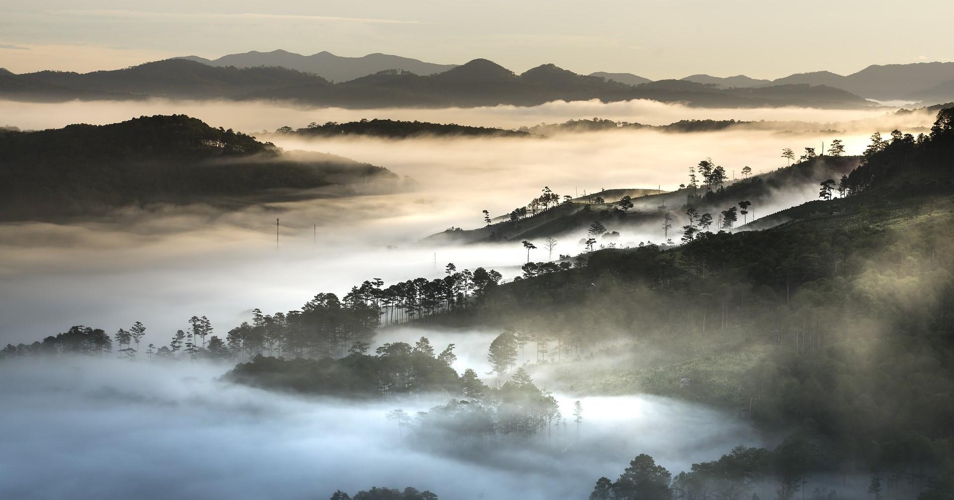 dalat-mountain-in-the-cloud-1