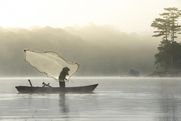 dalat-tuyen-lam-lake-1