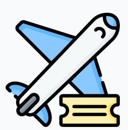 flight-ticket-1