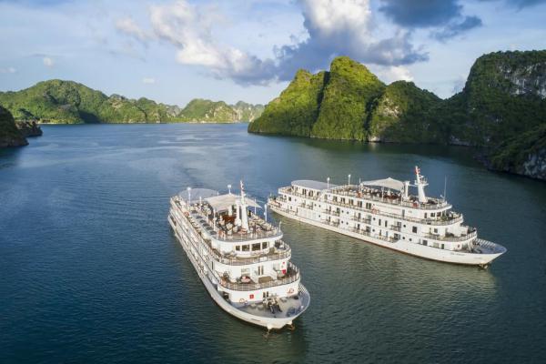 halong-paradise-cruise