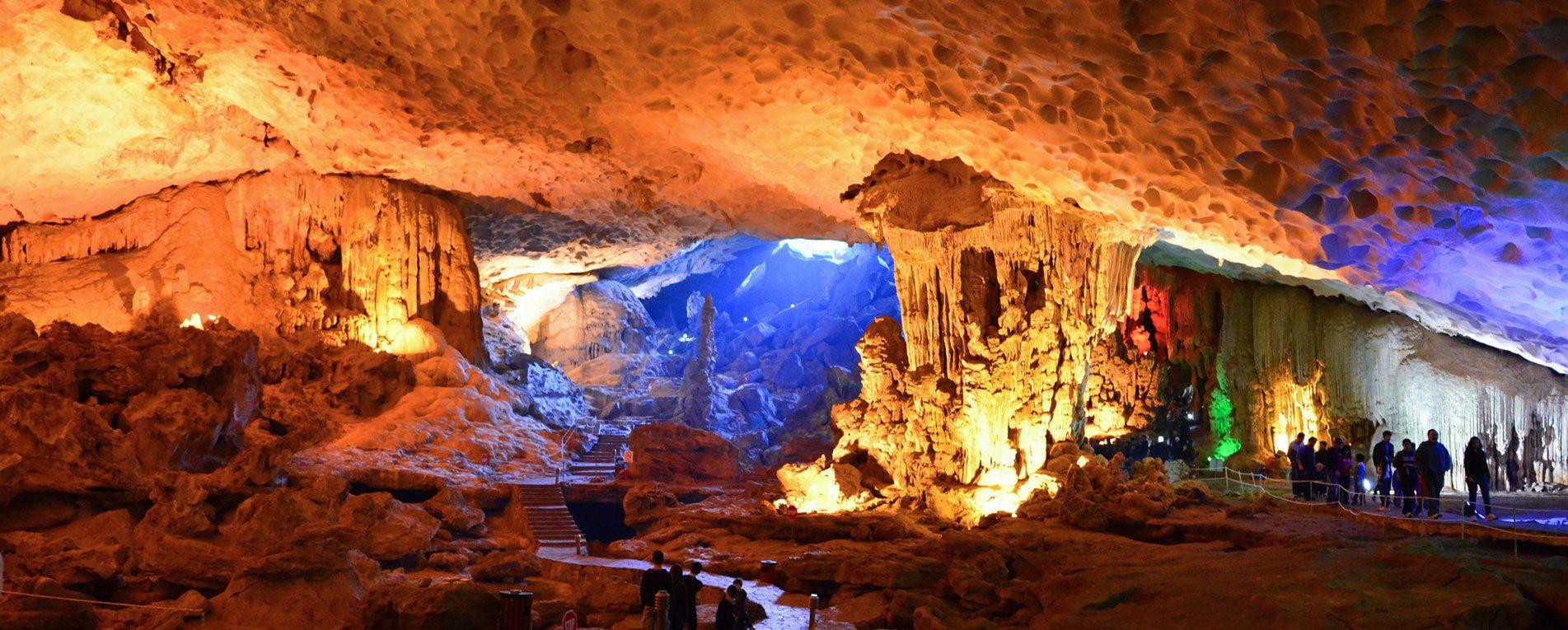 halong-sung-sot-cave