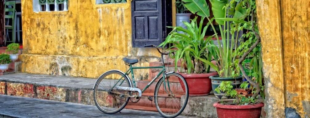 hoi-an-bicycle-4