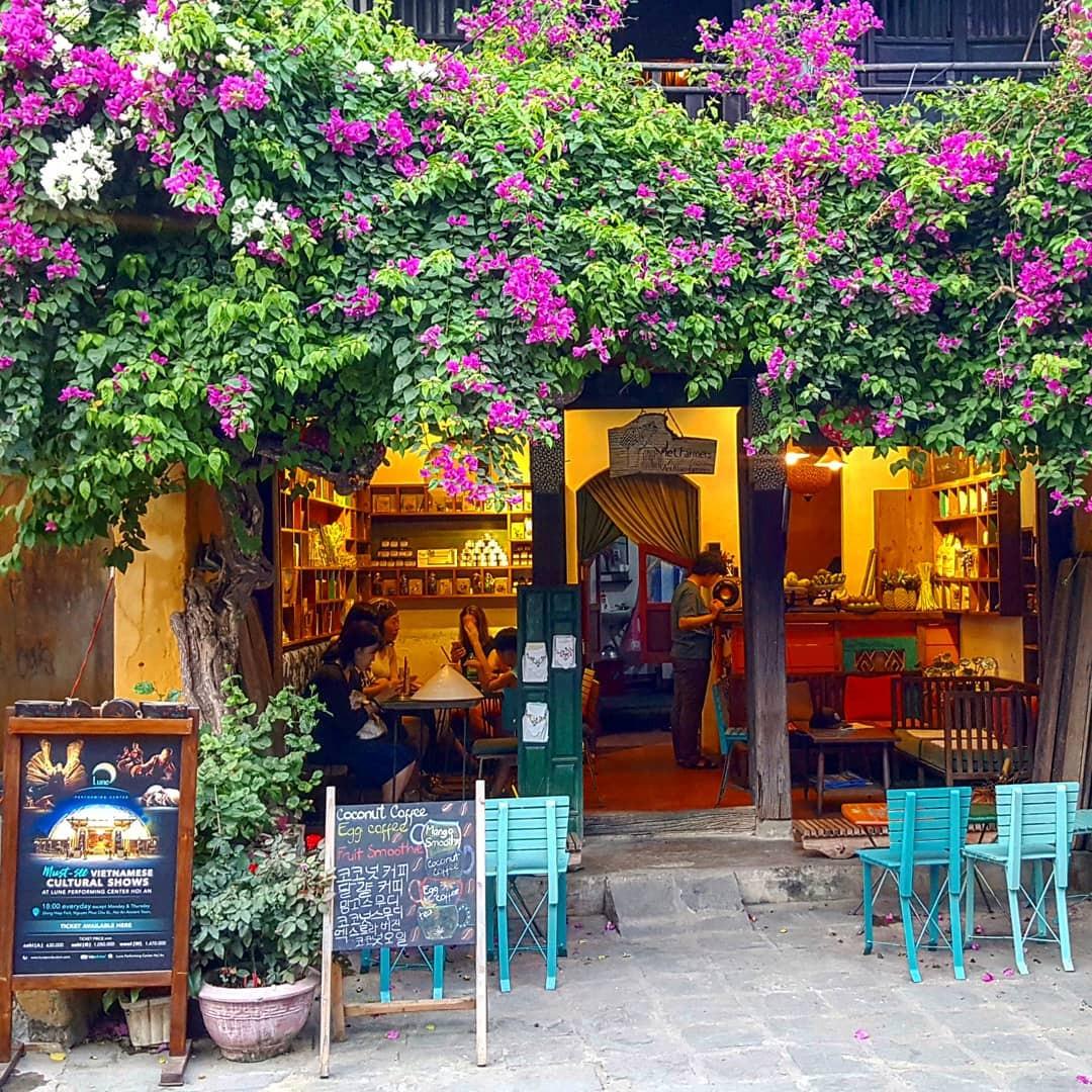 hoi-an-cafe-1