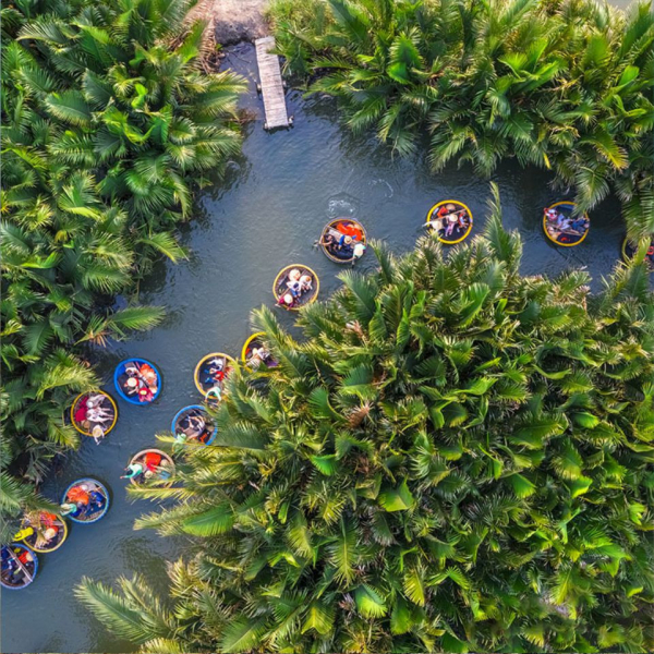 hoi-an-coconut-forest-1