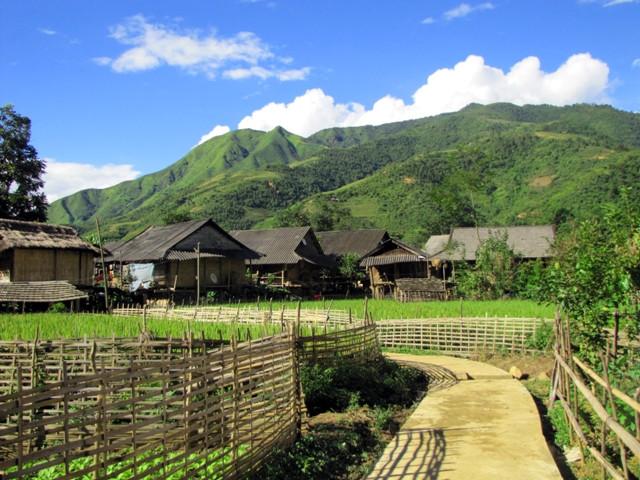 lai-chau-ban-na-luong