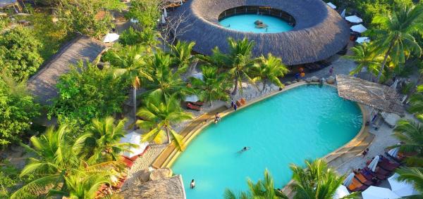 nha-trang-i-resort