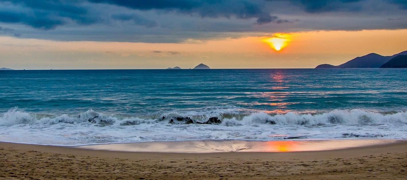 nha-trang-sunrise-1