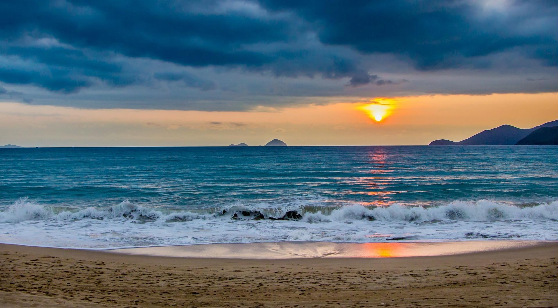 nha-trang-sunrise