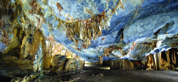 quang-binh-paradise-cave