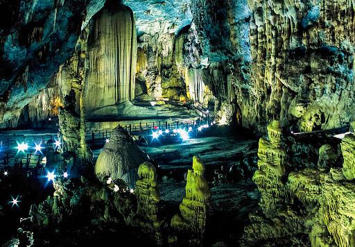 quang-binh-phong-nha-cave-2