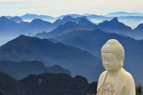 sapa-buddha