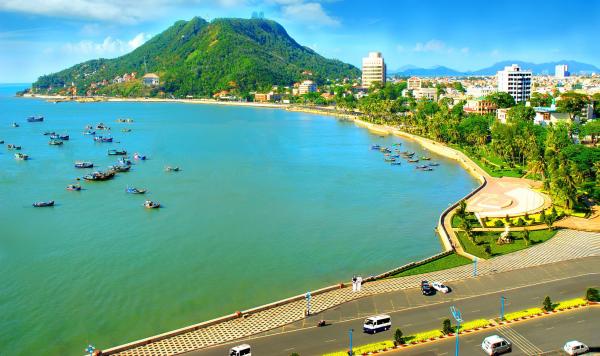 vung-tau-beach-2