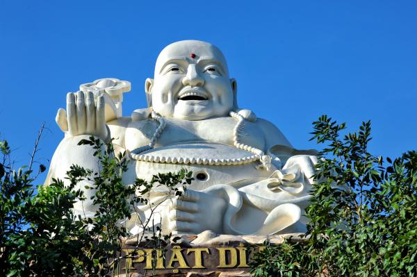 vung-tau-buddha