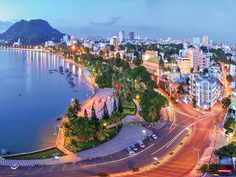 vung-tau-city-overview