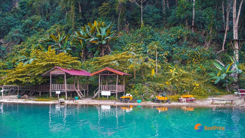 blue-lagoon-vang-vieng