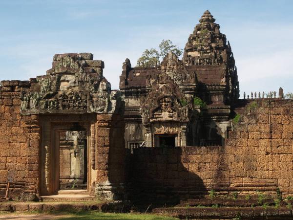 cambodia-banteay-samre