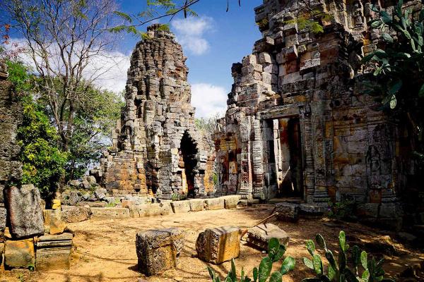 cambodia-battambang
