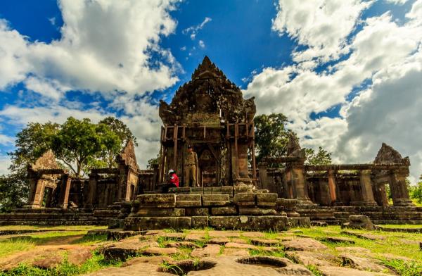 cambodia-preah-vihear-temple-2