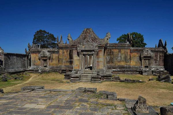 cambodia-preah-vihear-temple