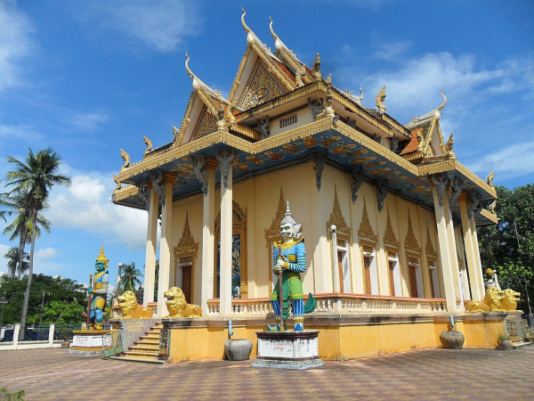 cambodia-wat-sangkerbattambang